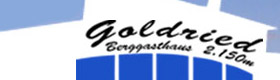 goldried
