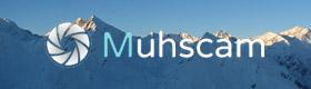 muhscam